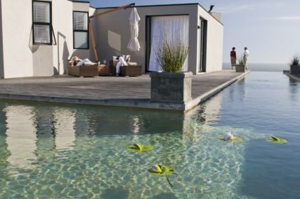 Plettenberg Park Hotel and Spa
