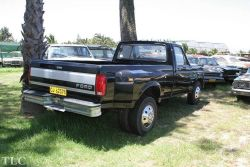 Ford 380975