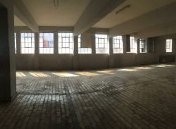 Warehouse - Jeppestown